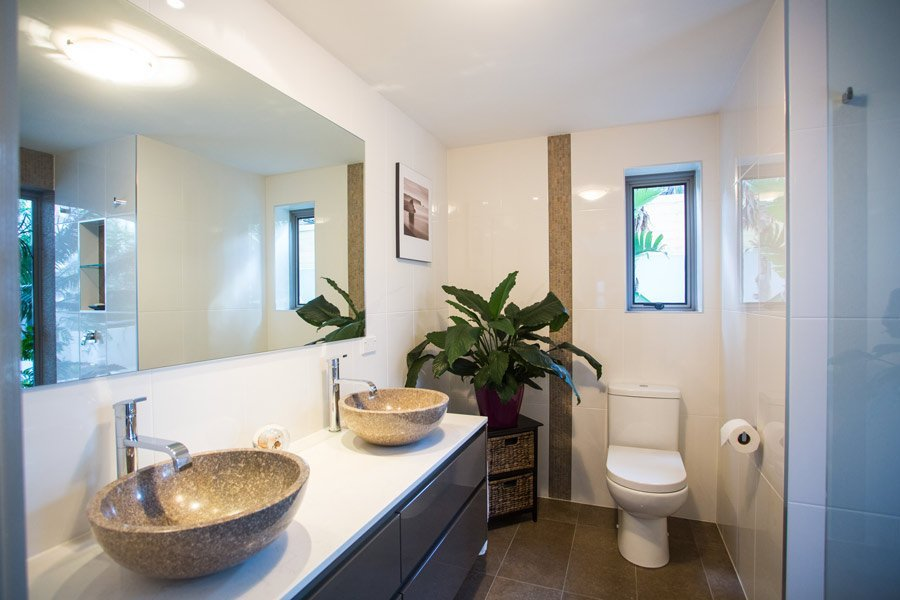 Bathroom-Image-to-be-included-2-opt-900x600