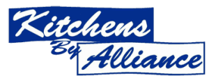 Old Logo - Kitchens By Alliance-300x110